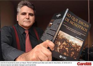 20110318-lO QUE DICEN DE NOSOTROS CARETAS.jpg