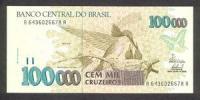 20111118-100000-cruzeiros.jpg