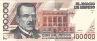 20111118-100000_pesos-_serie_a.jpg