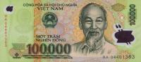 20111118-banknote-20100000-20vietnam-20dong-20polymer-20obverse.jpg