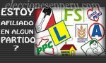 20120501-afiliacion-partidos-politicos-peru.jpg
