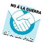 20120814-no_a_la_guerra.jpg