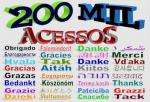 20121028-duzentos_mil_acessos.jpg