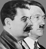 20121112-220px-stalin_hitler.png