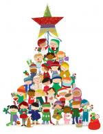 20121223-felix-navidad-deseos-de-enelbrasero.jpg