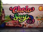 20130122-cholo_soy.jpg