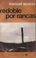 20130108-redoble_por_rancas.jpg