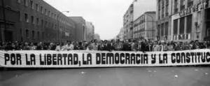 20130422-la_democracia_y_la_libertad1.jpg