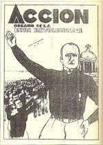 20130820-union_revolucionaria.jpg