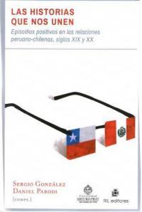 20140104-las_historias_que_nos_unen_caratula_chilena.jpg