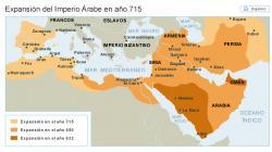20140722-la_expansion_musulmana_en_el_siglo_viii_1.gif