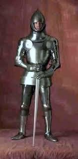 20111230-armadura.jpg