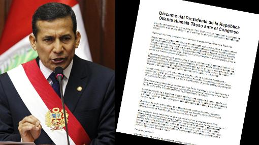 Ollanta Humala: fuente El Comercio-On Line.jpg