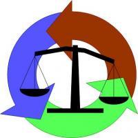 Sostenibilidad y Derecho.JPG
