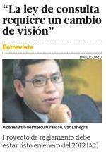 Entrevista El Comercio.jpg