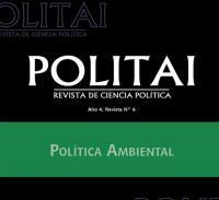 Politai 6