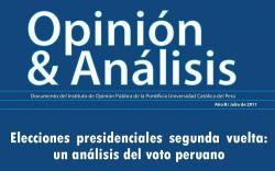 20110717-Opinion - Analisis. Elecciones presidenciales segunda vuelta un analisis del voto peruano pequeno.jpg