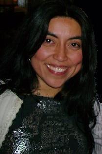 Sofia Chacaltana