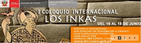 http://www.drc-cusco.gob.pe/inscripcion/inscripciones.php