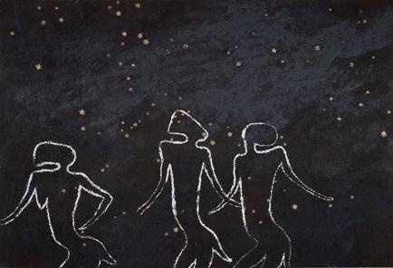 Explorations Astronomy Cultural
