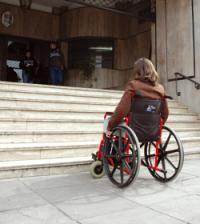 Fuente de la imagen: http://espacioenblanco.files.wordpress.com/2007/02/accesibilidad_de_personas_con_discapacidad.jpg