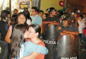 Fuente de la foto: http://ensentidocontrario.com