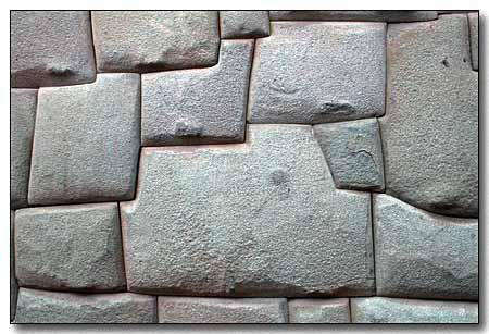 20110723-inca-stonework-copia-1-.jpg