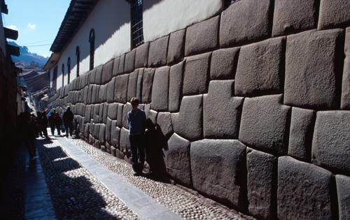 20110723-muros_incas_cuzco.jpg