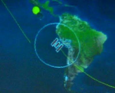20110723-mapa.JPG