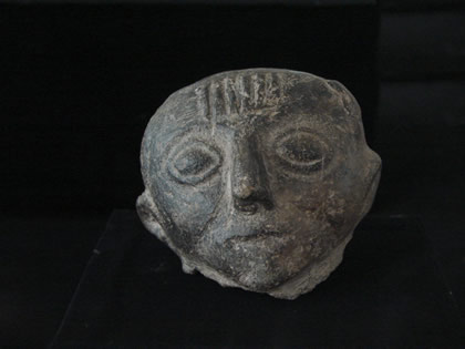 20110625-museo_de_sitio_gran_chilimasa_10.jpg
