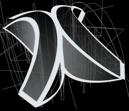 20100607-logo3.jpg