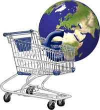 20100902-consumidores-insolita.jpg