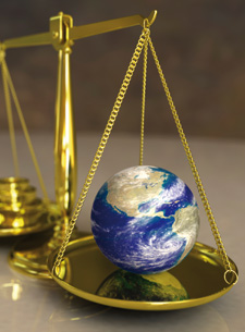 20110929-arbitraje-internacional01.jpg