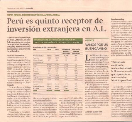 20120504-peru_quinto_receptor_de_inversion_.jpg