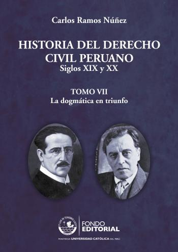 20120126-historia_derecho_tomo_vii.jpg
