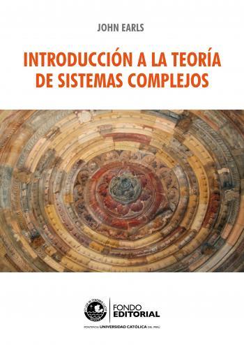 20120213-introduccion_a_la_teoria_de_los_sistemas_complejos.jpg