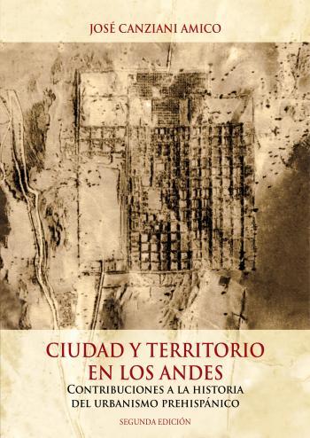 20120808-caratula_final_17_x24_ciudad_y_territorio_2012.jpg