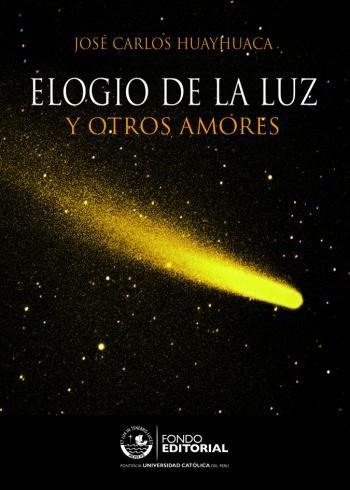 20120808-elogio_de_la_luz.jpg