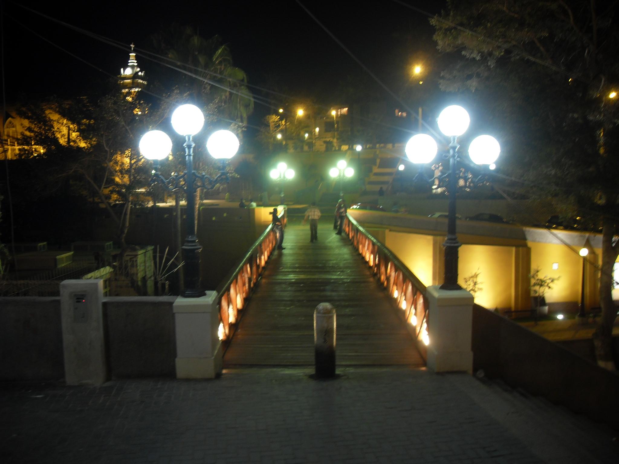 puentesuspiros