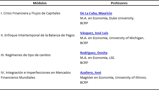 20140328-finanzas_internac.png