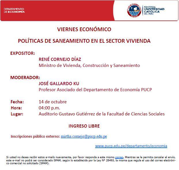 viernes economico 14-10-2011