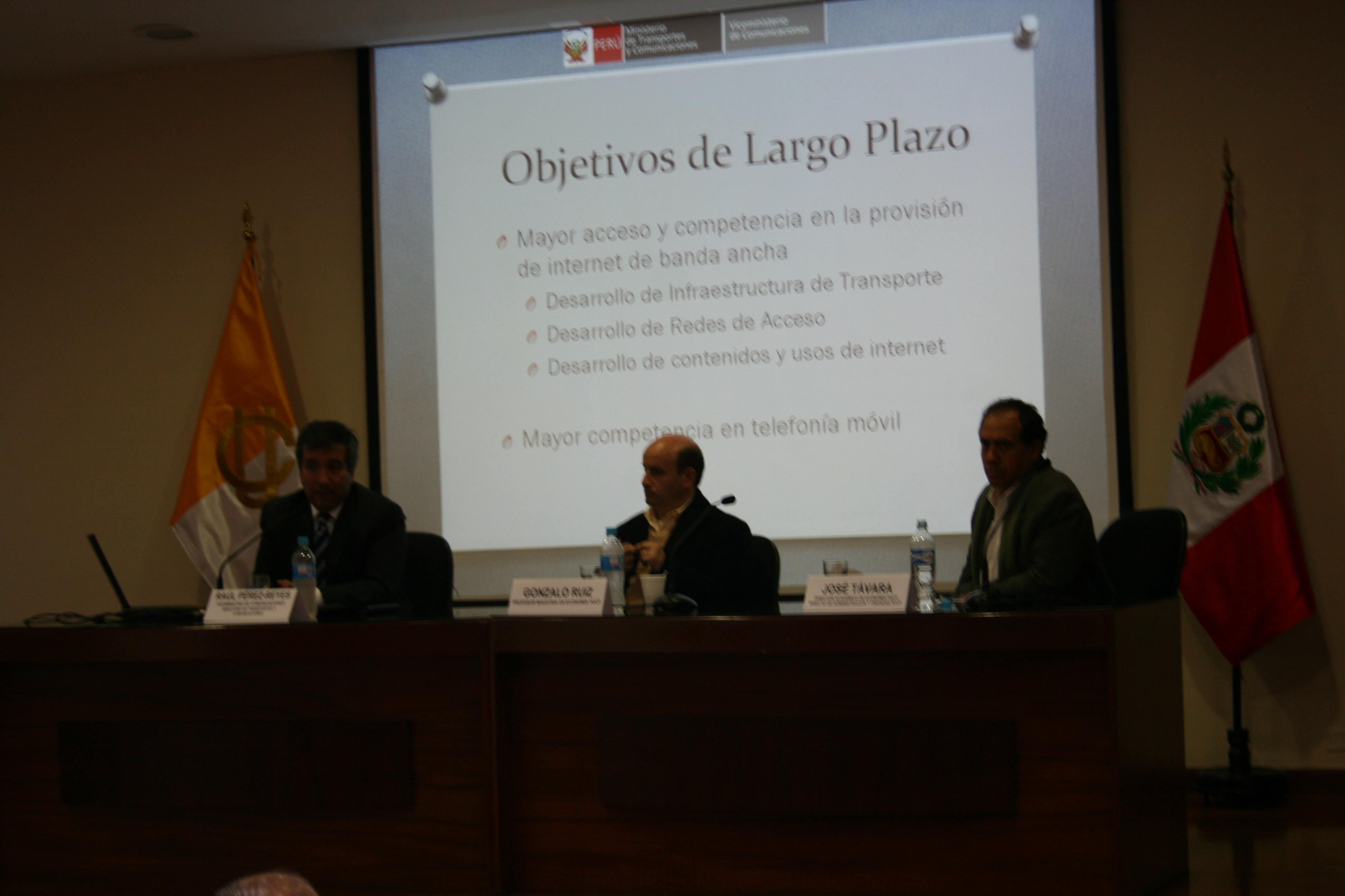Viernes Economico 30-09-2011