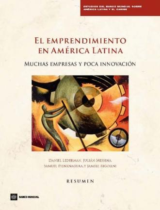 20140410-emprendimientoamericalatina_resumen1-330x433.jpg