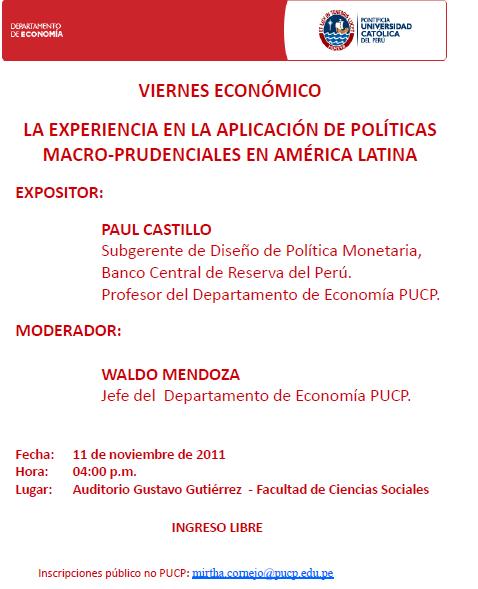 viernes economico 11-11-2011