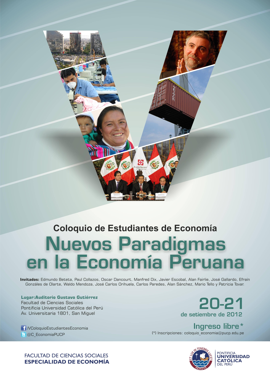 20120920-afiche.jpg