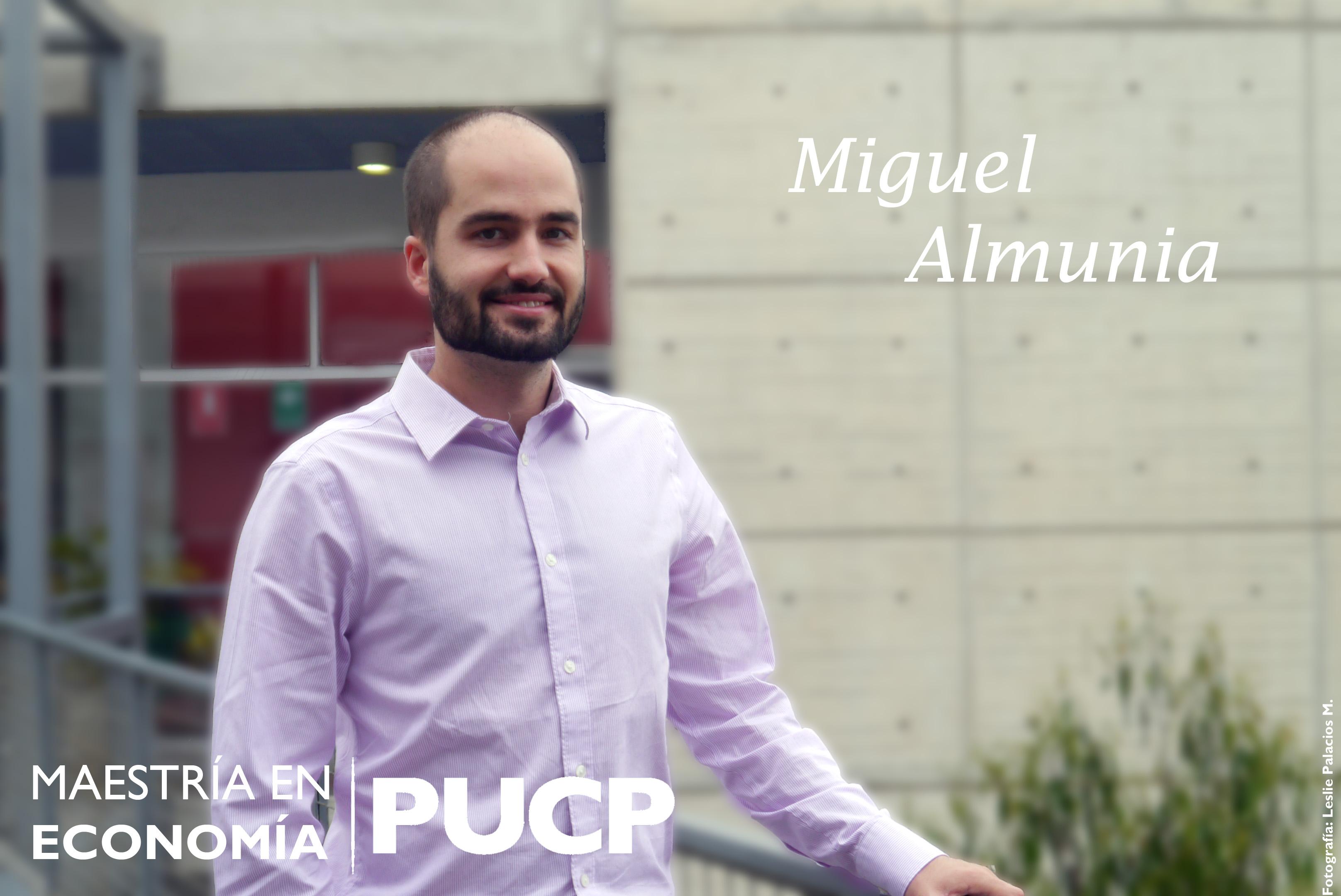 20130708-miguel_almunia_1_-1-.jpg