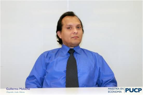20121214-moloche_3.jpg