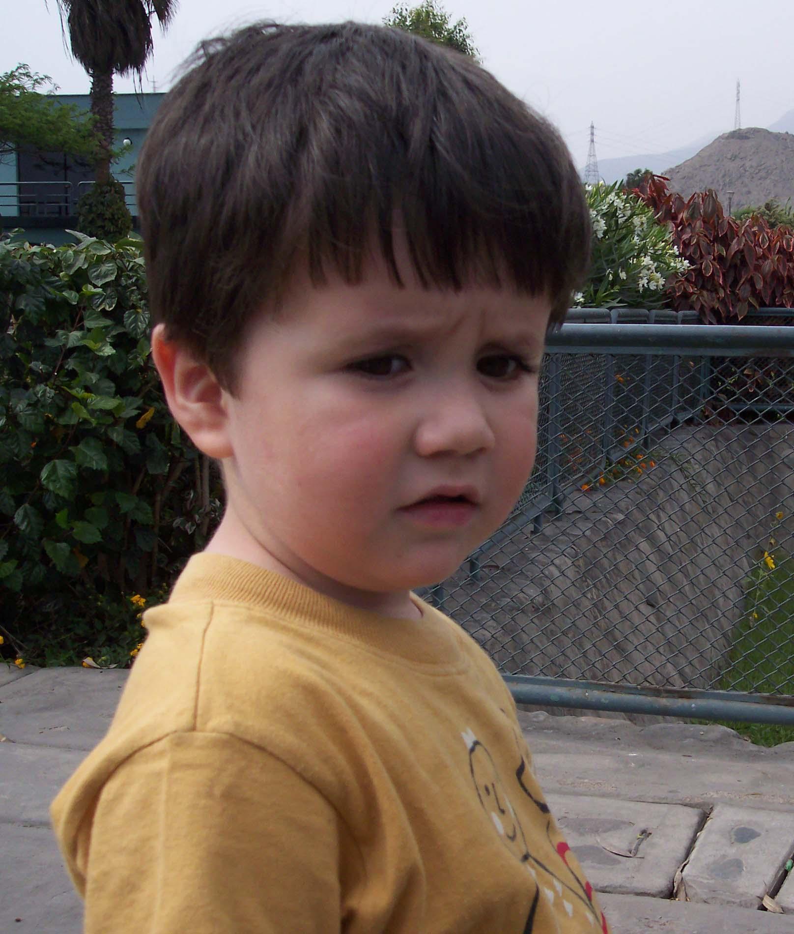 Paulo, 2006