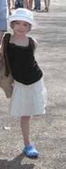 Ana 2007