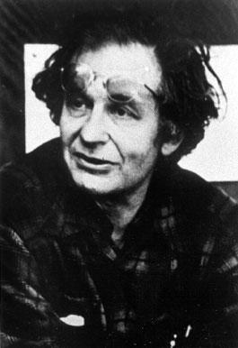 Larry Kohlberg 1975